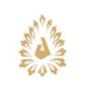 Arham Builders Pvt Ltd