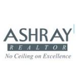 Ashray Realtor