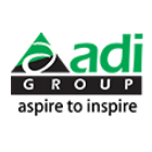 Adi Group