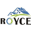 Royce Promoters & Developers Pvt Ltd