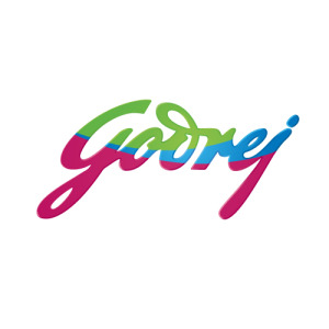 Godrej Properties Ltd Logo
