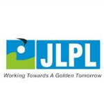 Janta Land Promoters Pvt Ltd Logo