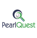 Pearl Quest Associates Private Limited