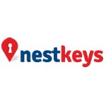 Nest Keys Infratech Pvt Ltd