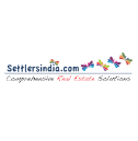 Settlers India Realty