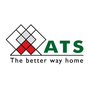 ATS Infrastructure Ltd