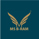 MSB Infra Engineering Pvt Ltd