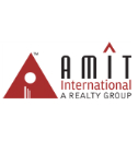 Amit International