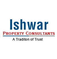 Ishwar Property Consultants