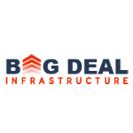 Big Deal Infrastructure
