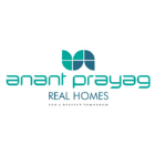 Anant Prayag Real Homes