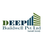 Deep Buildwell Pvt Ltd