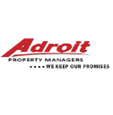 Adroit Property Managers
