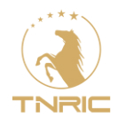 TNRIC Services Pvt Ltd