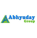 Abhyuday Group