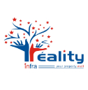 Reality Infrastructure Pvt Ltd