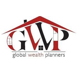 Global Wealth Planners