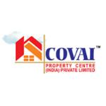 Covai Property Centre India Pvt Ltd