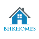 Bhk Homes