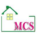 MCS Green Home Pvt Ltd