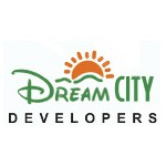 Dream City Developers
