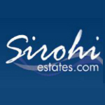 Sirohi Estates Pvt Ltd