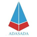 Adasada Real Estate Services