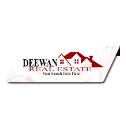 Deewan Real Estate