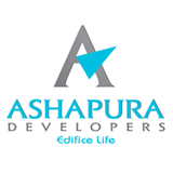 Ashapura developers