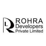 Rohra Developers Pvt Ltd