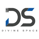 Divine Space Pvt Ltd