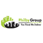 Philby Group