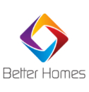 Better Homes Realtors Pvt Ltd