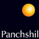 Panchshil Realty