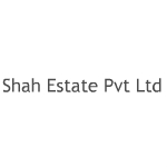 Shah Estate Pvt Ltd