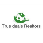 True Deals Realtors Pvt Ltd