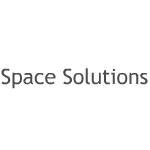 Space Solutions