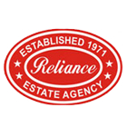 Reliance Estate AGency