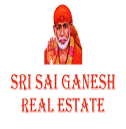 Sri Sai Ganesh Real Estate