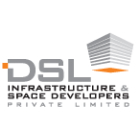 DSL Infrastructure And Space Developers Pvt Ltd