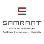 Samraat Group