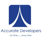 Accurate Developers Pvt Ltd