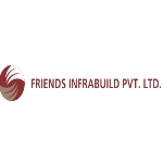 Friends Infrabuild Pvt ltd