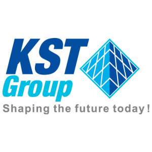 KST Infrastructure Limited