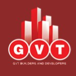 GVT Builders And Developers