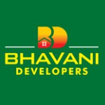 Bhavani Developers