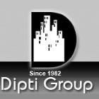 Dipti Group of Companies