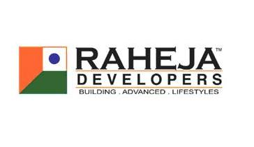 Raheja Developers Ltd
