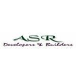 ASR Developer And Builder