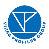 Vizag Profiles Group